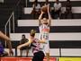 Sem estrelas, Corinthians/Americana inicia Jogos Regionais com novidades