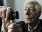 Aumento gradual de depressão 'pode prever risco de demência'