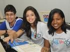 Secretaria de Educação do ES abre 3.925 vagas para curso de idiomas
