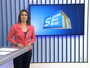 SETV 2ª Edição traz detalhes sobre o aumento da tarifa da água em SE