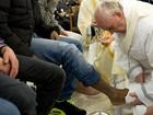 Misericórdia será o tema central das Jornadas Mundiais da Juventude