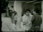TV Anhanguera comemora 50 anos de parceria com o telespectador