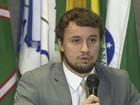 Empréstimos de Bumlai foram pagos com contratos da Petrobras, diz MPF