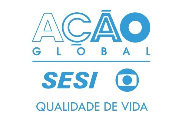 'Ação Global' acontece neste sábado (03) em Barra Mansa (Foto: Ação Global)