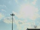 PE bate recorde de alta temperatura em 2015 após 17 anos, diz Apac
