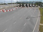 Pedágio nas vias expressas do Litoral Sul do estado terá aumento de tarifa