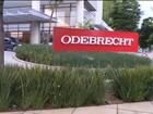 Justiça do Equador proíbe Odebrecht de ser contratada por estatais