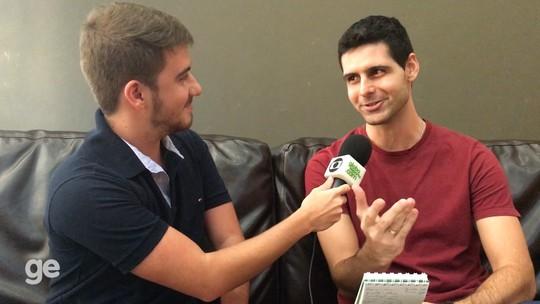 Análise: clubes da região aceleram o ritmo para a estreia na Segundona