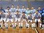 Taubaté supera Araraquara e chega a terceira vitória seguida na Liga Paulista