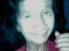 Neta de idosa morta acusa tio de bater em vítima por causa de papel higiênico