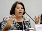 Conheça os candidatos da Bahia ao Senado e quais são as atribuições