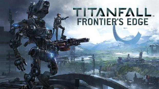 Segundo pacote de mapas de 'Titanfall' será lançado em 31 de julho para Xbox One e PC (Foto: Divulgação/Respawn)