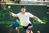 Murray derrota Anderson em Miami e chega a 500 vitórias na carreira