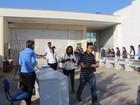 Feira de Empregabilidade oferece mais de 400 vagas em Campinas