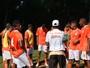 Equipes da região iniciam disputa do Paulista sub-20 neste fim de semana