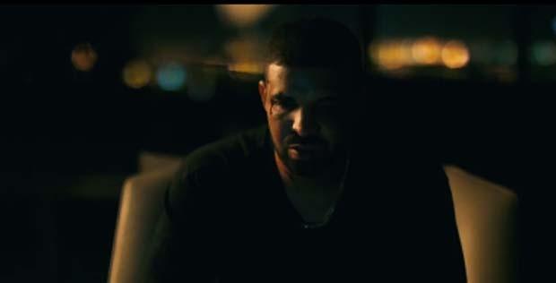 Drake (Foto: Reprodução)
