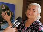 Em Reriutaba, no Ceará, garçom é profissão de referência em todo Brasil