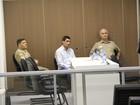 Acusado de morte no Morro do 25 é condenado a mais de 47 anos