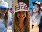 Guia de estilo: Copie o visual de periguete californiana da Fatinha de Malhação!