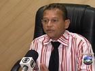 Prefeito de Japeri terá que devolver R$ 2,5 milhões aos cofres públicos