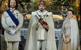 ÚLTIMO CAPÍTULO: O destino de Açucena e Jesuíno será revelado
