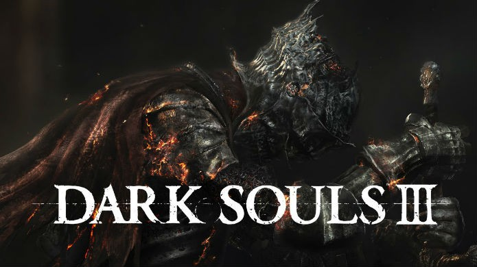 Dark Souls 2 Review Not The End: Review Dark Souls 3