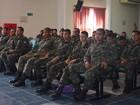 Militares vão atuar em força tarefa contra mosquito da dengue em RR