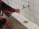 Distribuição de água para Vera Cruz e Itaparica é reduzida por falta de chuva