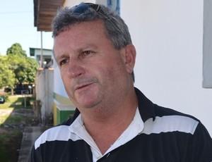 Natalzinho (Foto: Jonatas Boni)