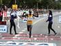Brasil e Quênia são protagonistas da 22ª edição da Maratona de São Paulo