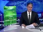 Brasileiros gastam US$ 1,874 bilhão no exterior em novembro