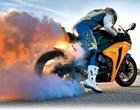 motociclista158