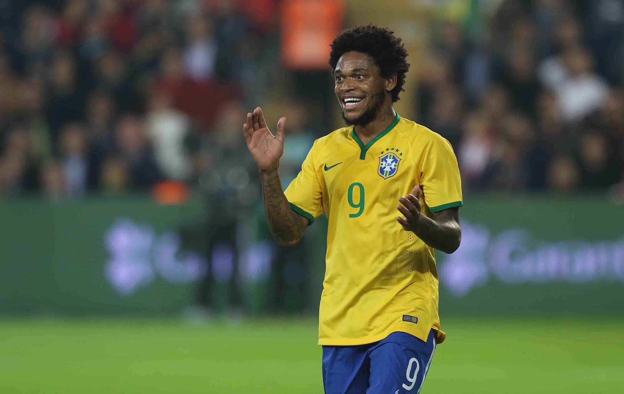 RANDOMNESS Brazil