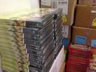 Grupo é investigado por vender livros superfaturados para falsa instituição
