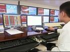 Bolsas asiáticas abrem em queda após o tombo da véspera