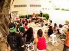 Piquenique Maruí debate a relação da cidade e da sustentabilidade