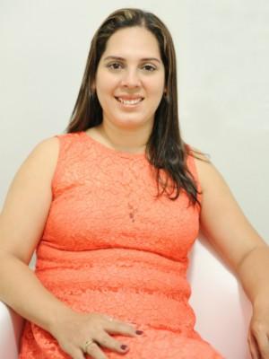 Especialista sexual Uberlândia (Foto: Mônica Lima/Arquivo Pessoal)