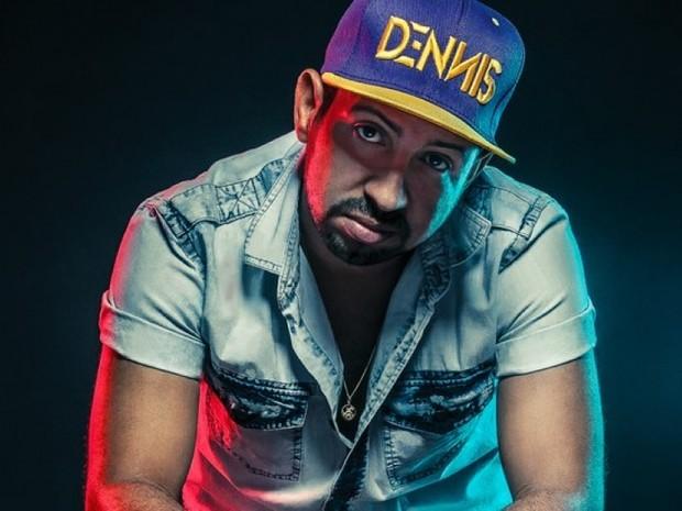 Dennis DJ faz sucesso com o novo single