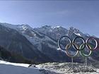 Rússia adota medida inéditas para segurança nos Jogos de Inverno