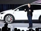Tesla abre guerra com montadoras por vendas sem concessionárias