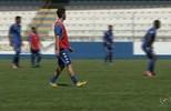 Associação Atlética Itararé treina para o início da Segunda Divisão do Campeonato Paulista