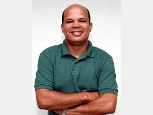 Décio Sá foi morto em abril de 2012 (Foto: Reprodução/TV Mirante)