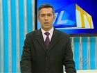 Temporal provoca prejuízos no distrito de Mosqueiro