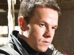 Mark Wahlberg (Foto: Divulgação/Divulgação)