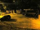 Polícia identifica cinco dos seis mortos em confronto em Niterói, RJ