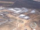 Empresa de São José é alvo da Polícia Federal na Operação Pulso