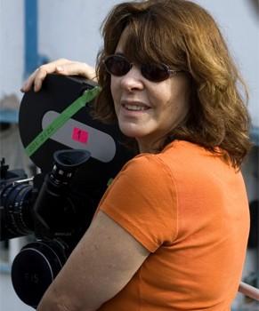 Sandra Werneck adaptou livro para as telas do cinema (Foto: Divulgação / Reprodução)