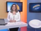 Veja como foi a quarta-feira (28) dos candidatos à Prefeitura de Santos