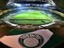 Palmeiras x Ferroviária: 12 mil ingressos vendidos para a partida