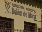 Justiça determina que vice-prefeita de Belém de Maria seja empossada